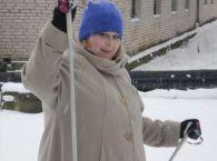 Подробнее: Соревнования по лыжному спорту